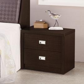 ~ 屋~ UZ6 順益1.8尺胡桃床頭櫃UZ6~83~5免 免組裝 櫥櫃•辦公桌椅•人體工