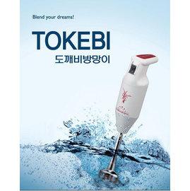 TOKEBI 韓國多可必魔力料理棒 攪拌棒 ^( 型^) V~2000  V2000