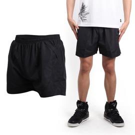 SOFO 男運動短褲(慢跑 路跑 休閒短褲【04350894】≡排汗專家≡