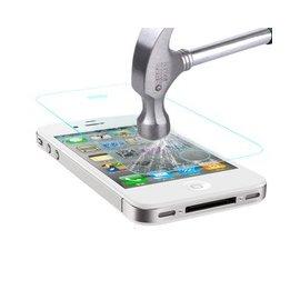 (新竹市-卓也合)華碩ASUS padfone S zenfone 2 3 4 5 6 9H抗藍光 鋼化玻璃膜/手機玻璃貼