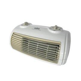 ◤A級福利品‧數量有限◢ SAMPO 聲寶 陶瓷定時電暖器 HX-FG12P **可刷卡!免運費**