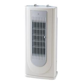 ◤A級福利品‧數量有限◢ SAMPO 聲寶 定時直立陶瓷電暖器 HX-YB12P **可刷卡!免運費**