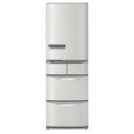 乐源家电日立 HITACHI 五门变频冰箱 RS42DMJ 另有来电询问价