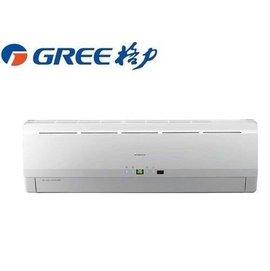 超級商店……GREE格力 3~5坪 定頻單冷 分離式冷氣 GSF~23CO GSF~23C