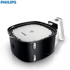 PHILIPS 飛利浦 健康氣炸鍋多 烹調網籃 HD9980  :HD9220、HD923