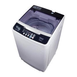 超級商店……HERAN禾聯 6.5公斤 FUZZY人工智慧定頻洗衣機 HWM~0651