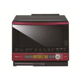 樂源家電 HITACHI日立 MRO~J200T 33公升 過熱水蒸汽烘烤微波爐 請來電