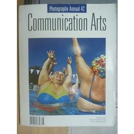 ~書寶 書T2╱ _WDD~Communication Art_Photography A