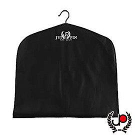 加大版 收納更便利!【極品西服】JP 級多 衣物防塵套  X0213
