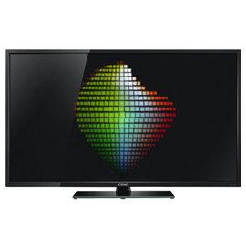 乐源家电 奇美 CHIMEI 55吋 LED 液晶电视 TL-55LK60 请来电询问最低价