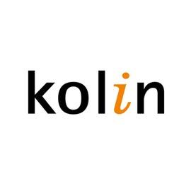 ~~Kolin歌林~變頻冷暖一對一5坪 KDV~25202 KSA~252DV02  同勝