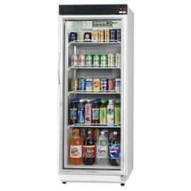 乐源家电 大同 Tatung 320公升冷藏柜 TR-420NR 请来电询问最低价