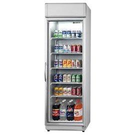 乐源家电 大同 Tatung 470公升冷藏柜 TR-507NR 请来电询问最低价