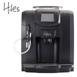 送隨行保溫瓶、半磅咖啡豆二包及DOMO加熱養生調理機^(DJ~1102^)~e~man~H