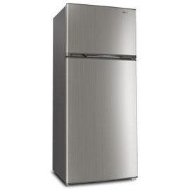 乐源家电 大同 Tatung 553公升双门冰箱 TR-B633V请来电询问最低价