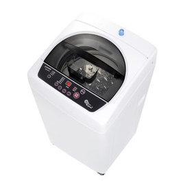 乐源家电 大同 Tatung 7公斤干衣机 TAW-A070K 请来电询问最低价