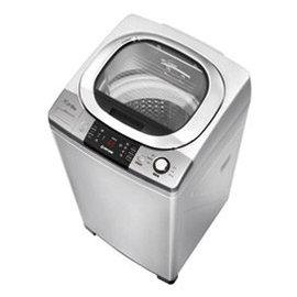 樂源家電 大同 Tatung 15公斤洗衣機 TAW~A150I 請來電 最