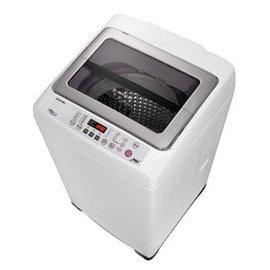 樂源家電 大同 Tatung 16公斤洗衣機 TAW~A160D 請來電 最