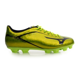 MIZUNO BASARA 003 MD 男女足球鞋(免運 美津濃【02014790】≡排汗專家≡