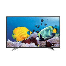 乐源家电 声宝 SAMPO 55吋4K3D LED液晶电视 EM-55UT15D 请来电询问最低价
