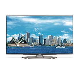 乐源家电 声宝 SAMPO 65吋 4K LED 液晶电视 EM-65UT15D 请来电询问最低价