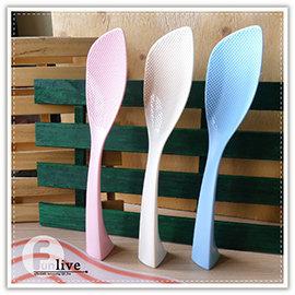 【Q禮品】A2496 台灣製造愛米寶立式飯勺/創意可立式飯勺/不沾米飯勺/飯匙/飯鏟