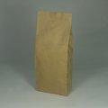 東尚公版袋FK250 250g牛皮紙袋夾邊合掌封袋 50個 盒^(無氣閥^)