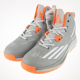 Adidas~Title Run 籃球 耐磨 輕量 舒適 男鞋-(C77828)