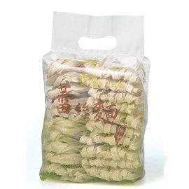 蘆薈蕾絲麵 原味 900g