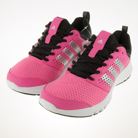 免運費~Adidas madoru 慢跑 健身 運動 鞋 (M21576)