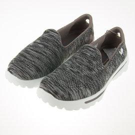 SNAIL 超柔軟 記憶鞋墊 娃娃鞋 非Timberland Skechers 馬卡龍/娃娃鞋S-4150601