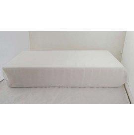 ~°萊亞 館° 診療床枕頭 美容床枕頭~海綿枕^(含枕套^)~