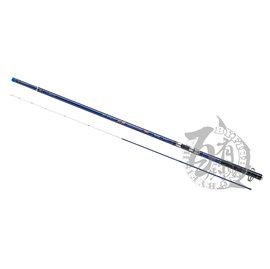 ◎百有釣具◎DK漁鄉 前打竿-鈦鋼SPECAIL 旗艦版(限量) 有手托 270-360