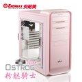 保銳 ENERMAX 電腦機殻 粉紅 Ostrog Pink 粉魅騎士 ECA3253~P