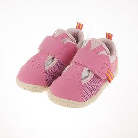 6折出清~免運費~ASICS亞瑟士~SUKU2系列 兒童 學步鞋 低筒運動鞋 (TUS114-74)