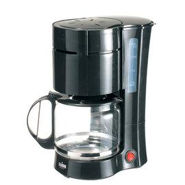 ◤A級福利出清品‧限量搶購中◢ SAMPO 聲寶 12人份 咖啡機 HM-SB12A/HMSB12A