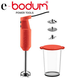 e-bodum -۰ʤͩմ   K11179
