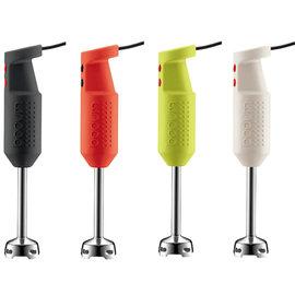 丹麥 e-bodum -自動手持式攪拌棒 四色可選  K11179