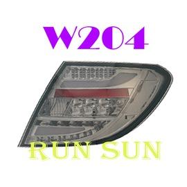 ~○RUN SUN 車燈 車材○~  BENZ 賓士 2012 2013 2014 奔馳
