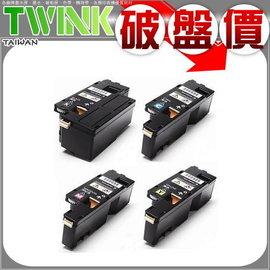 Fuji Xerox 富士全錄  CP115w CP116w CP225w CM115w
