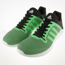 6折出清~Adidas CC FRESH 2 M 透氣 網布 輕量 休閒 慢跑 運動鞋 (B40448)