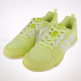 6折出清~Adidas MARDEA 慢跑 健身 訓練 運動 鞋 (M29519)