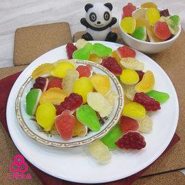 ^(^(^(三陽食品^)^)^) 水果雞尾酒QQ ^~葷食^~