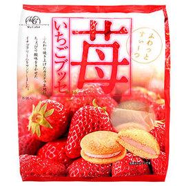 綿密 有如初戀般感動 柿原 草莓蛋糕150g