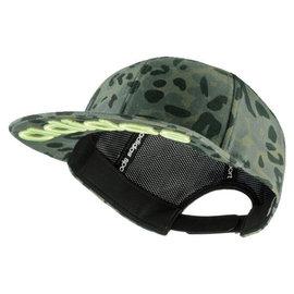 Adidas~迷彩 休閒 潮流 運動帽 (S20534)