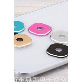 攝戒SAMSUNG GALAXYs6/s6 edge/s6 edge plus 手機金屬鏡頭貼鏡頭防刮金屬保護圈/保護框/攝像頭保護貼
