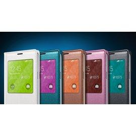 ~東訊集團 代理~三星 Samsung Galaxy S5 ^(G900^) S View