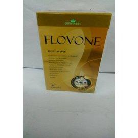 芙蕾蒙 大豆異黃酮素 複方軟膠曩 60粒~3盒 ~加拿大