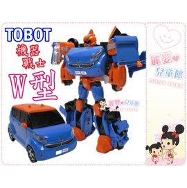 麗嬰兒童玩具館~麗嬰國際代理-韓國TOBOT機器戰士-W//Y//Z機器人.任選-單隻價