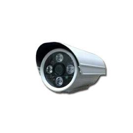 ~民權橋電子~960P AHD 高清管型 紅外線攝影機